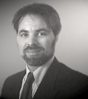 Ariel Bentolila, Registered Patent Agent, directly provides Patent, Search, Marketing, and Invention Development services to the San Francisco Bay Area, which includes Silicon Valley, and the greater cities of Berkeley, Oakland, San Mateo, Menlo Park, Mountain View, Palo Alto, San Jose, Santa Clara, Milpitas, Sunnyvale, Fremont and all the smaller cities in between. His practice also serves clients nationwide by way of the internet, telephone, and when necessary on-site travel.